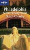 John Spelman - Philadelphia & Pennsylvania Dutch Country TSK 1e