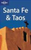 Paige Penland - Santa Fe & Taos TSK 1e