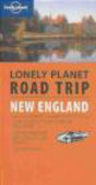 China Williams - Road Trip New England