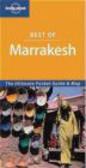 Alison Bing - Best of Marrakesh 1e