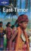 Tony Wheeler,Kirsty Sword-Gusmao,Xanana Gusmao - East Timor TSK 1e