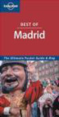 Sally O`Brien - Best of Madrid 2e