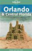 Wendy Taylor - Orlando & Central Florida TSK 1e
