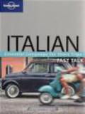 Italian 2e