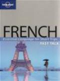 French 2e
