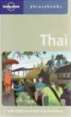 Bruce Evans - Thai Phrasebook 6e