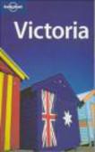 Lisa Mitchell,Jocelyn Harewood,Nina Rousseau - Victoria TSK 5e