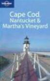 Andrew Bender - Cape Cod Nantucket & Martha`s Vineyard TSK 1e