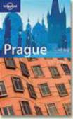 Neil Wilson,N Wilson - Prague City Guide 6e