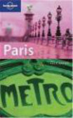 Stephen Fallon - Paris City Guide 5e