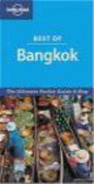 China Williams - Best of Bangkok 2e