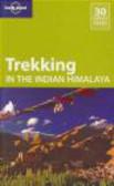 Garry Weare,G Weare - Trekking in Indian Himalaya 5e