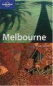 Simone Egger - Melbourne City Guide 5e