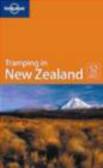J DuFresne - Tramping in New Zealand 6e