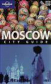 M Vorhees - Moscow City Guide 4e