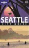 Becky Ohlsen,B Ohlsen - Seattle City Guide 4e