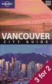 John Lee - Vancouver City Guide 4e