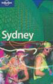 Sandra Bao - Sydney City Guide 7e