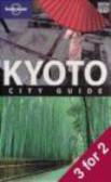 Chris Rowthorn,C Rowthorn - Kyoto TSK 4e