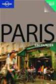 Catherine Le Nevez,C Nevez - Paris Encounter 2e
