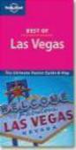 Andrew Dean Nystrom,Andrew Nystrom - Best of Las Vegas 2e