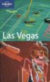 Sam Benson,Sara Benson - Las Vegas City Guide 3e