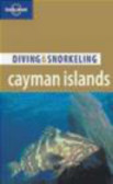 Tim Rock,T Rock - Diving & Snorkeling Cayman Islands 2e