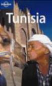 Abigail Hole,A Hole - Tunisia TSK 4e