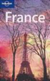 Oliver Berry,Annabel Hart,Stephen Fallon - France TSK 6e