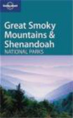 Read - Great Smoky Mountains & Shenandoah