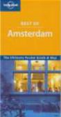 T Carter - Best of Amsterdam 4e