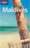 Masters - Maldives TSK 6e