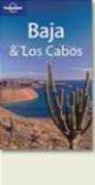 Danny Palmerlee - Baja & Los Cabos TSK 6e