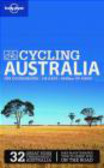 Lonely Planet,Ethan Gelber,Andrew Bain - Cycling Australia 2e