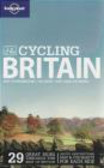 Marc Di Duca,Lonely Planet - Cycling Britain 2e