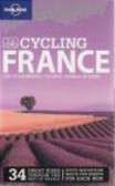 Ethan Gelber,E Gelber - Cycling France 2e