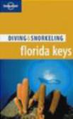 W Harrigan - Diving & Snorkeling Florida Keys 4e