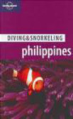 Tim Rock,H Mitchell - Diving & Snorkeling Philippines 2e
