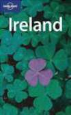 Des Hannigan,Fionn Davenport - Ireland TSK 6e