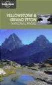 Bradley Mayhew,Andrew Nystrom - Yellowstone & Grand Teton National Parks guide 1e
