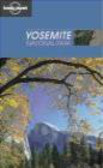 Kurt Wolff,et al. - Yosemite National Park guide 1e