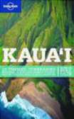Amanda Gregg,Luci Yamamoto - Kauai TSK 2e