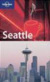 Becky Ohlsen - Seattle city guide 3e