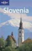 Stephen Fallon - Slovenia TSK 4e