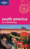 South America on Shoestring  9e