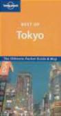 Wendy Yanagihara - Best of Tokyo 2e