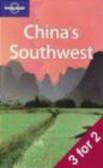 D Harper - China`s Southwest