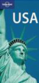 Carolyn Hellor,Loretta Chilcoat,Beth Greenfield - USA TSK 3e