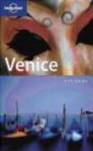 Damien Simonis - Venice City Guide 3e