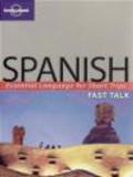 Spanish 2e
